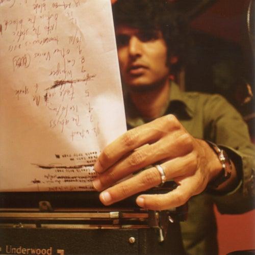 Imaad Wasif by Imaad Wasif