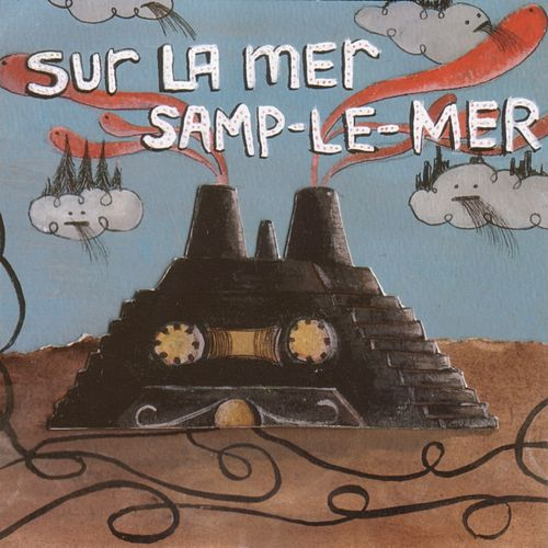 Play & Download Sur La Mer Samp-Le-Mer by Various Artists | Napster