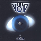 Play & Download The Void by Bjørn Lynne | Napster