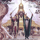 Play & Download Wizard of the Winds by Bjørn Lynne | Napster