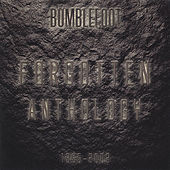 Forgotten Anthology by Bumblefoot