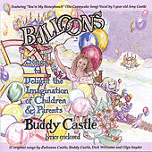 Play & Download Balloons by Buddy Castle | Napster