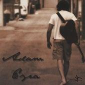 Play & Download Adam Ezra - Solo by Adam Ezra | Napster