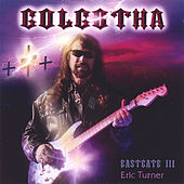 Play & Download Golgotha by Eric Turner | Napster