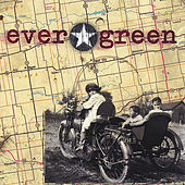 Ever Green by Evergreen