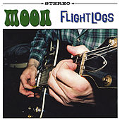 Flight Logs by Moon