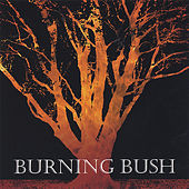 Burning Bush by Burning Bush