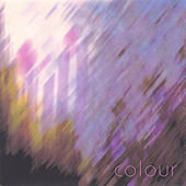 Play & Download Colour by Colour | Napster