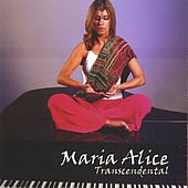 Play & Download Transcendental by Maria Alice | Napster