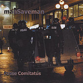 Play & Download Posse Comitatus by manSaveman | Napster