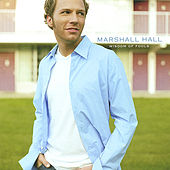Play & Download Wisdom of Fools by Marshall Hall | Napster