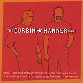 Play & Download Originals by Corbin Hanner | Napster