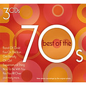Play & Download Best Of The 70s  by Various Artists | Napster