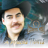 Play & Download A Mucha Honra by Ezequiel Pena | Napster