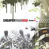 Play & Download Cheaperthanwar Vol. 1 by Aeon Grey | Napster