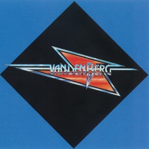 Play & Download Vandenberg by Vandenberg | Napster