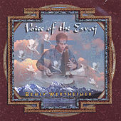 Play & Download Voice of the Esraj by Benjy Wertheimer | Napster