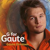 Play & Download G For Gaute by Various Artists | Napster
