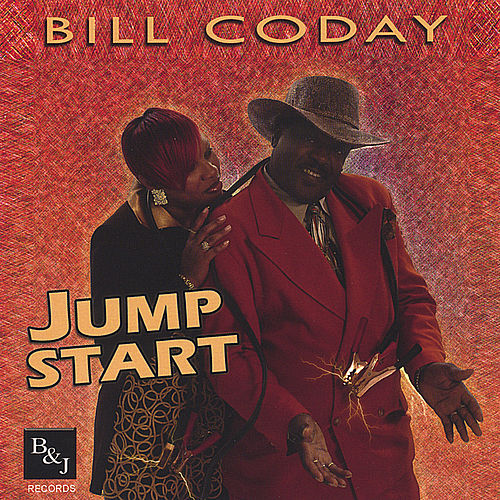Play & Download Jump Start by Bill Coday | Napster