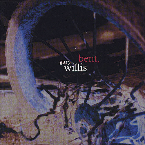 Play & Download Bent by Gary Willis | Napster