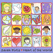 Play & Download Heart of The World by Sarah Pirtle | Napster