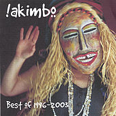 Play & Download Best of !Akimbo by Akimbo | Napster