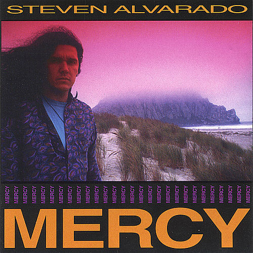 Play & Download Mercy by Steven Alvarado | Napster