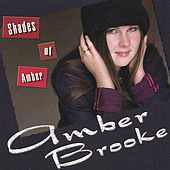 Shades of Amber by Amber Brooke