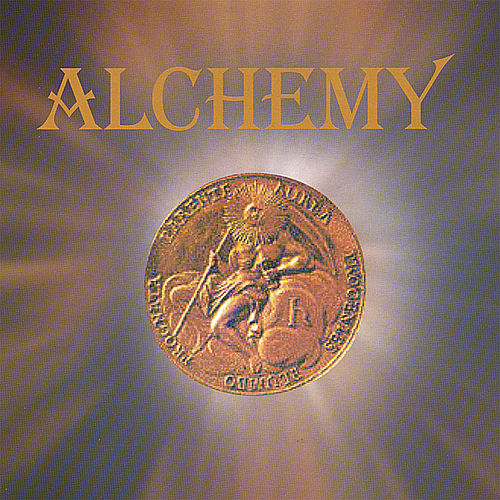 Play & Download Alchemy by Alchemy | Napster