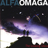 The Looking Glass by Alfaomaga
