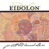 Acoustic Eidolon by Acoustic Eidolon