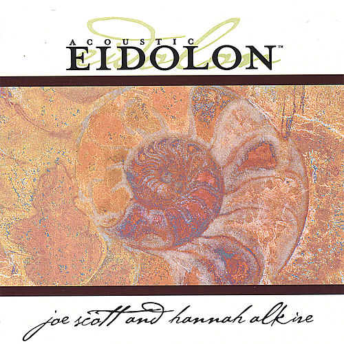 Play & Download Acoustic Eidolon by Acoustic Eidolon | Napster