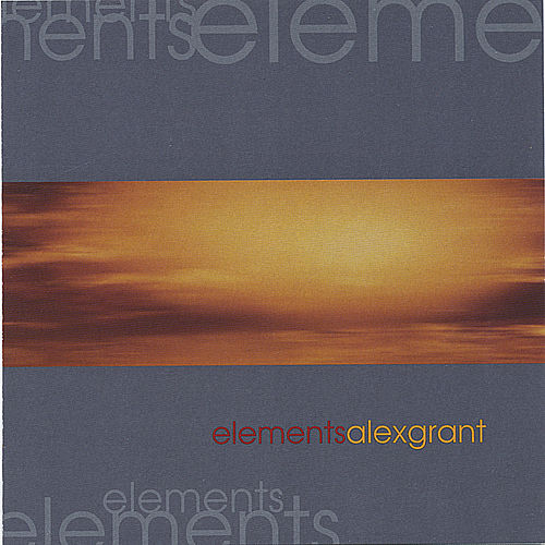 Elements by Alex Grant