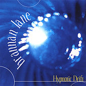 Play & Download Hypnotic Drift by Brannan Lane | Napster