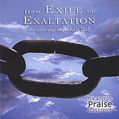 Play & Download From Exile to Exaltation - Our Offering to Baha'u'llah by Various Artists | Napster