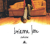 Play & Download Radiator by Brianna Lane | Napster