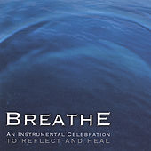 Breathe by Breathe