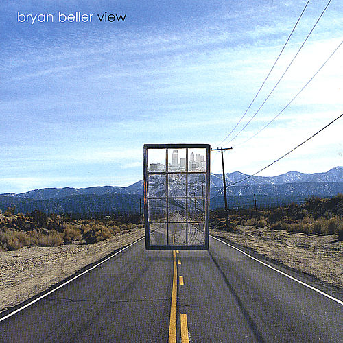 Play & Download View by Bryan Beller | Napster