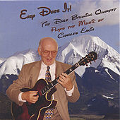 Easy Does It by Dale Bruning
