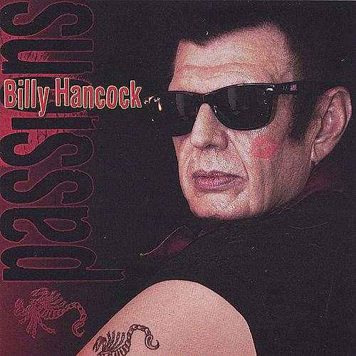 Play & Download PASSIONS by Billy Hancock | Napster