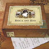 Boca do Rio by Boca do Rio