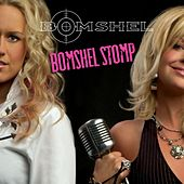 Play & Download Bomshel Stomp by Bomshel | Napster