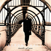 Play & Download Inside Of You by Aaron Hall | Napster