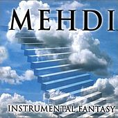 Instrumental Fantasy, Vol. 4 by Mehdi