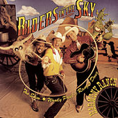 Play & Download Harmony Ranch by Riders In The Sky | Napster
