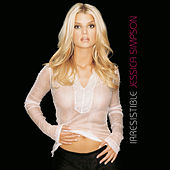 Play & Download Irresistible by Jessica Simpson | Napster