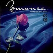 Play & Download Day Parts: Romance by Various Artists | Napster