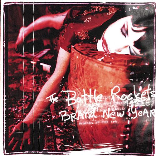 Play & Download Brand New Year by The Bottle Rockets | Napster
