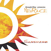 Play & Download Sunshine by New Race | Napster