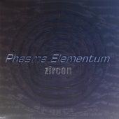 Phasma Elementum by Zircon